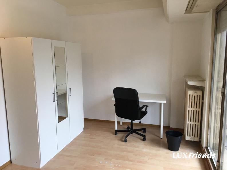 Double Room in Belair